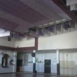 escuela 4