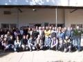 curso CIAL ETA 142